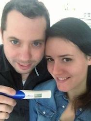 rp_zwangerschapstest1.jpg