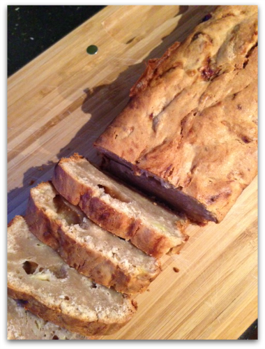 bananenbrood2