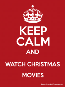 christmasmovie