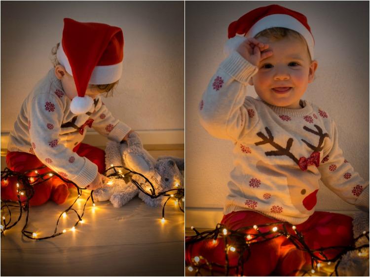 kerstfotos