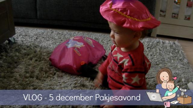 vlog5december