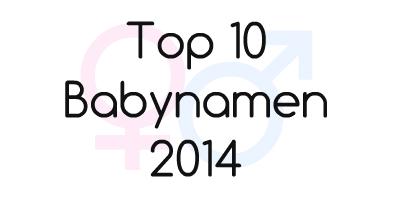 babynamen_2014