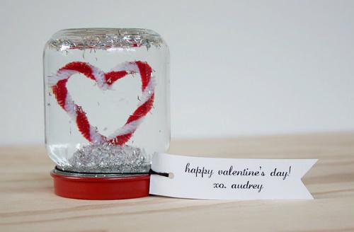 Snow-Globe-Valentine