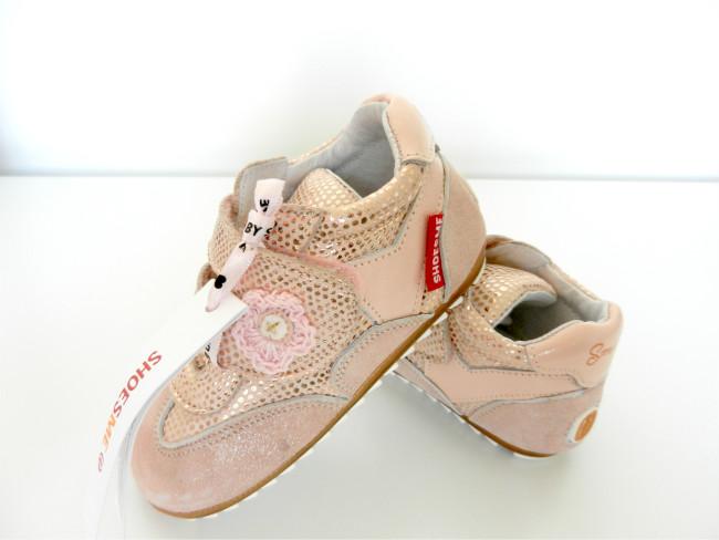 shoesme2