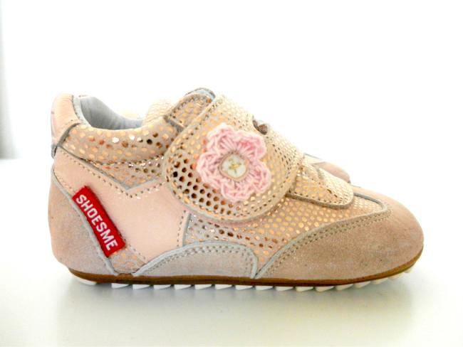 shoesme3