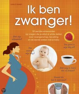 ikbenzwanger