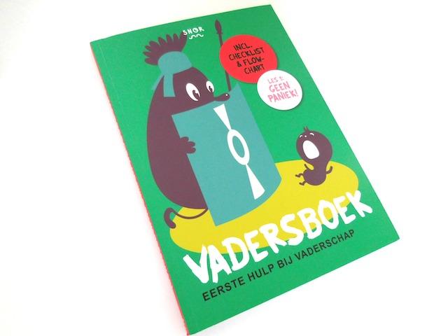 vadersboek1