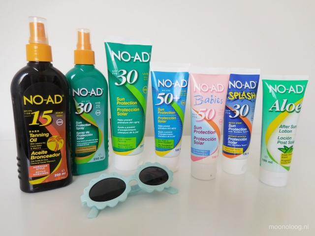 noad2