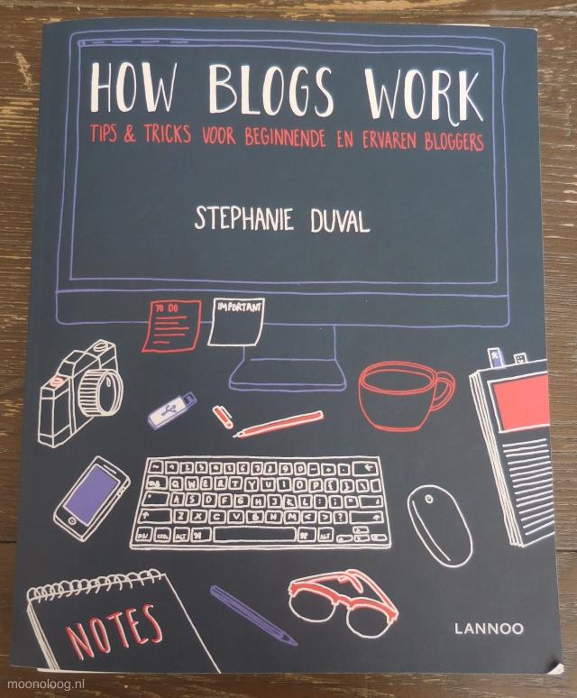 howblogswork3