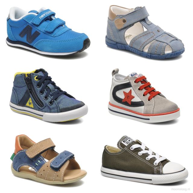 schoenen_jongens