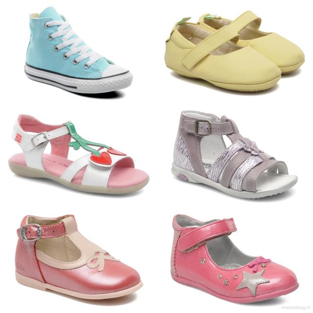 schoenen_meisjes