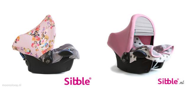 sibble_meisje