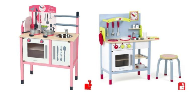 Ikea Speelgoed Keuken Pimpen : Op zoek naar een speelkeuken Moonoloog.nl