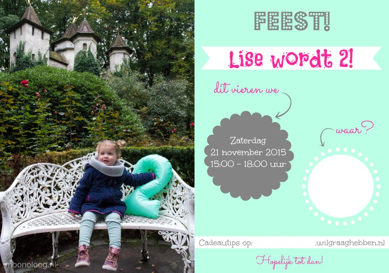 lisetweejaar_blog