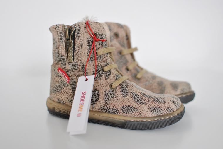 shoesme1