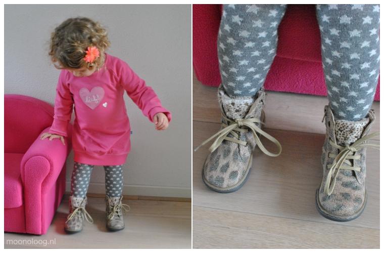 shoesme4