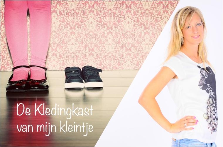 kledingkast_bianca