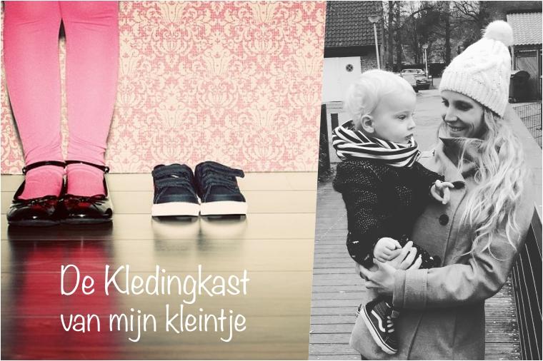 kledingkast_nathalie
