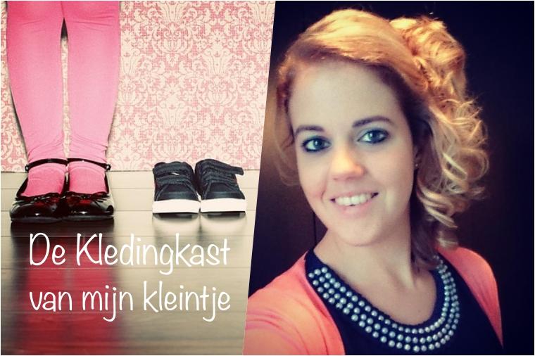 kledingkast_linda