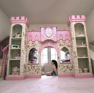 cama castelo falive3
