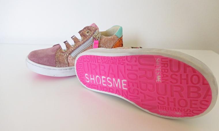 shoesme5