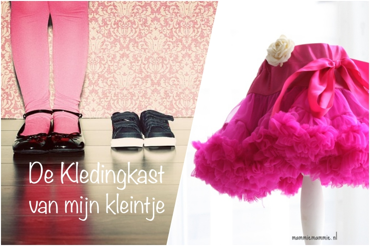 kledingkast_mahwish