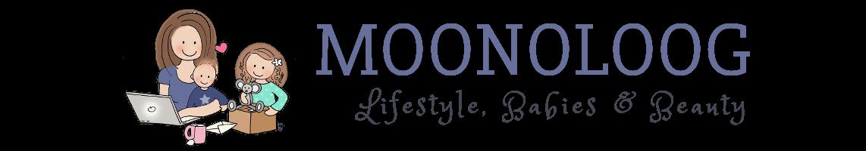 Moonoloog.nl