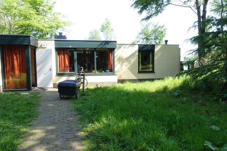 minivakantie center parcs de huttenheugte moonoloog. Black Bedroom Furniture Sets. Home Design Ideas