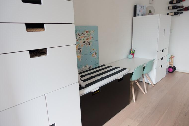 ≥ parket houten vloer schuren en leggen ook laminaat