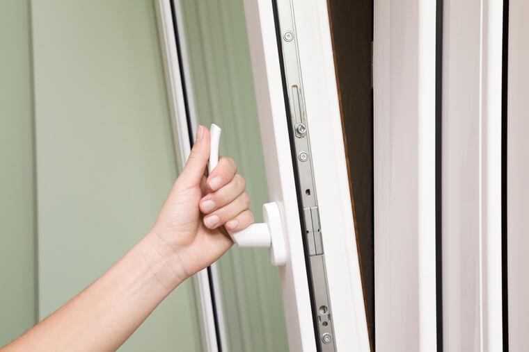 Tips voor een betere luchtvochtigheid in huis | Moonoloog