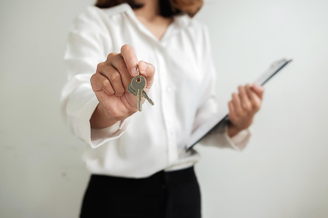 zzp hypotheek