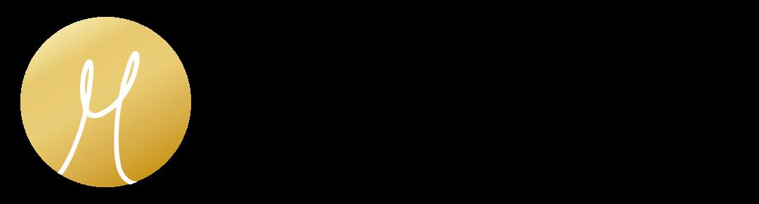 Moonoloog