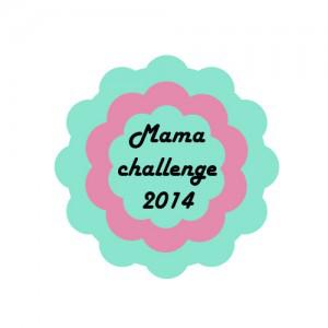 Mama-challenge-11-300x300