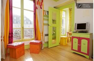 appartement_parijs