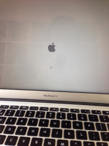 macbookfail